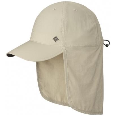 Columbia Schooner Bank Cachalot III Legion Hat férfi kalap