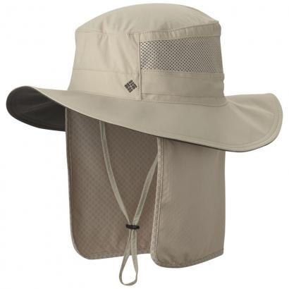 Columbia Coolhead Zero Booney kalap