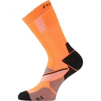 Lasting ILE korcsolya zokni