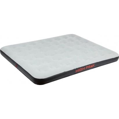 High Peak Queen felfújható matrac