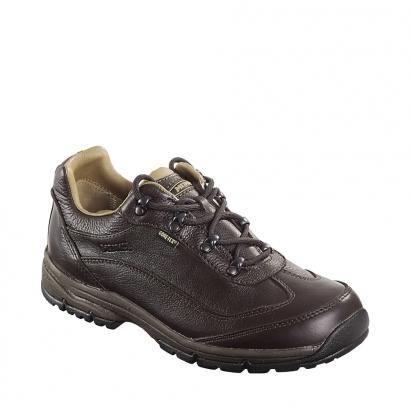 Meindl Kopenhagen férfi cipő