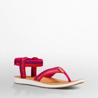 Teva Original Sandal Ombre női szandál