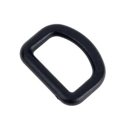 Basic Nature D gyűrű csatlakozó kapocs