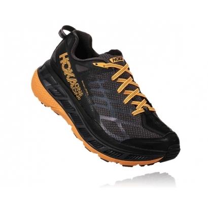 Férfi lábbelik - Nomád Sport Outdoor Webáruház b689dd3aa4