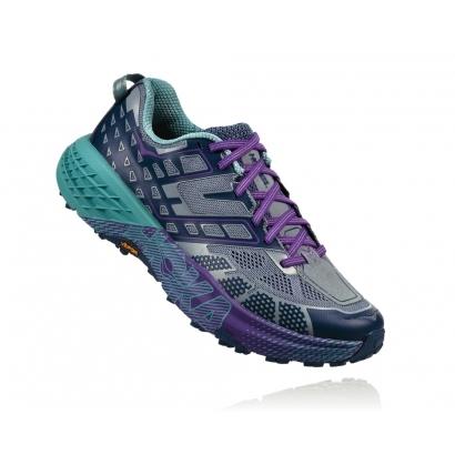 Hoka One One Speedgoat 2 női terepfutó cipő