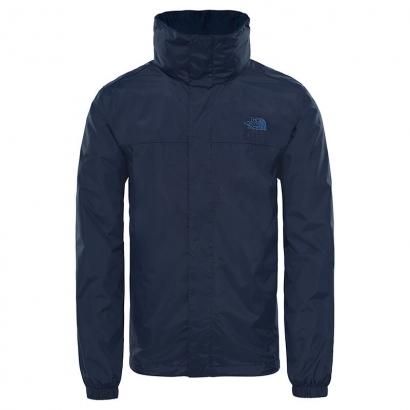 The North Face Resolve 2 Jacket férfi vízálló-lélegző héjkabát