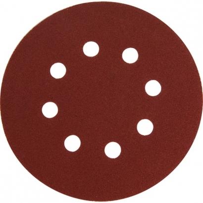 Extol 8803568 csiszolókorong vászon