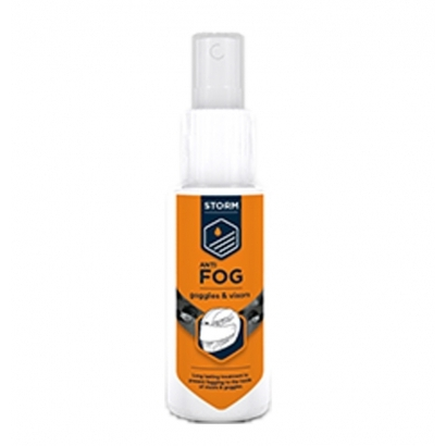 Storm Anti Fog (Spray on) 75ml szemüveg páramentesítő