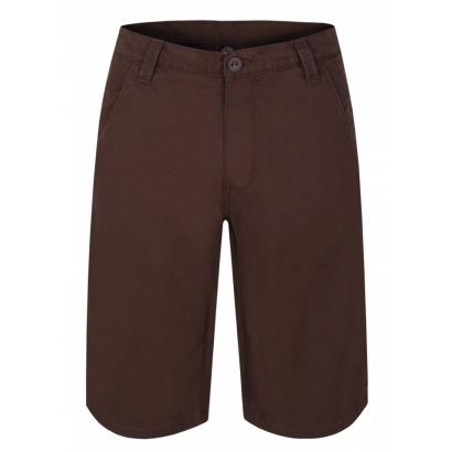 Loap Velut férfi rövidnadrág