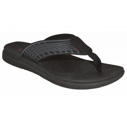 Loap Callay férfi flip-flop papucs
