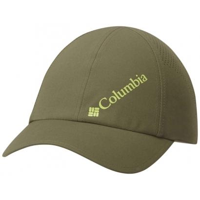 Columbia Silver Ridge Ball Cap II férfi baseball sapka