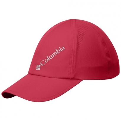 Columbia Silver Ridge Ball Cap női baseball sapka