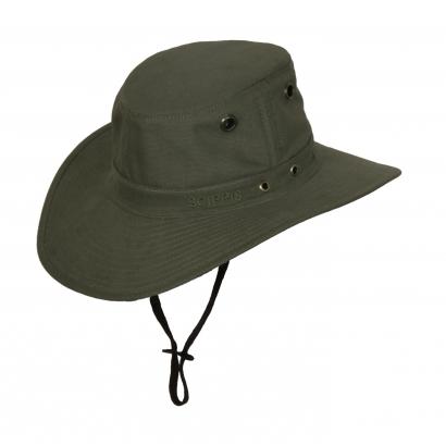 Scippis Hat Growe kalap
