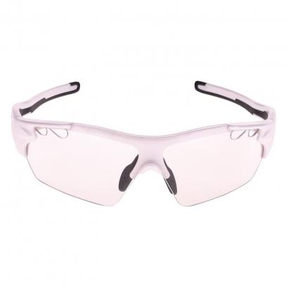 IQ Kona cserélhető lencsés, polarizált sport napszemüveg