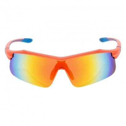 IQ Sagres sport napszemüveg
