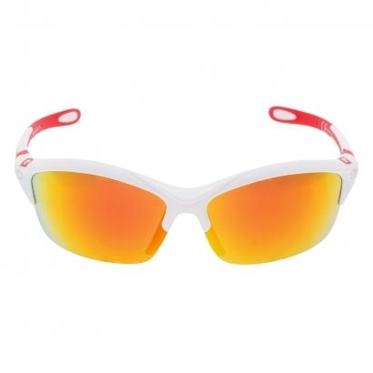 IQ Sines sport napszemüveg