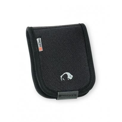 Tatonka NP Smartphone Case telefontok