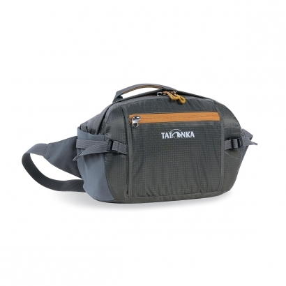 Tatonka - Nomád Sport Outdoor Webáruház 50339729a0