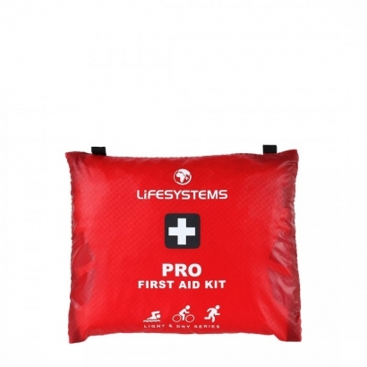 Lifesystems Light & Dry Pro First Aid Kit elsősegély csomag