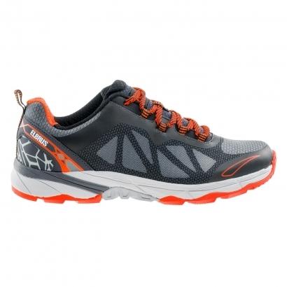 Lábbeli cipők Nomád Sport Outdoor és Webáruház Túra trekking rpRwBqr