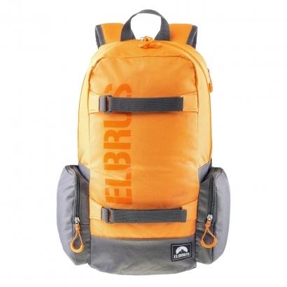 Elbrus Zeeman laptoptartós hátizsák