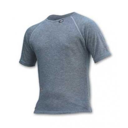RP Outdoor Under X-Static T-Shirt férfi rövid ujjú felső