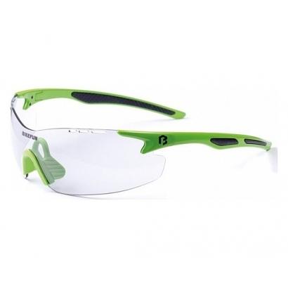 Bikefun Pole napszemüveg