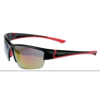 Bikefun Ace napszemüveg