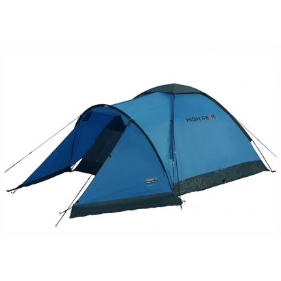 High Peak Ontario 3 háromszemélyes kemping sátor