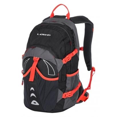 Loap Topgate 15 literes hátizsák