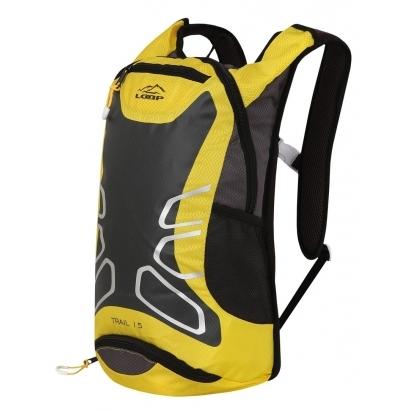 Loap Trail 15 kerékpáros hátizsák