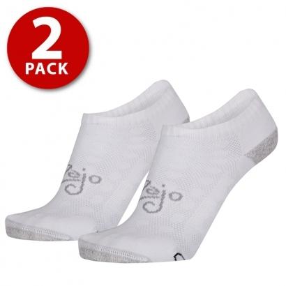 Zajo Active Socks Lady Low női zokni