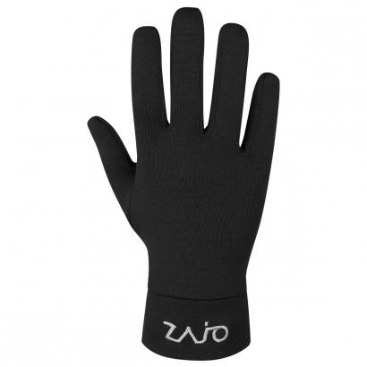 Zajo Arlberg Gloves kesztyű