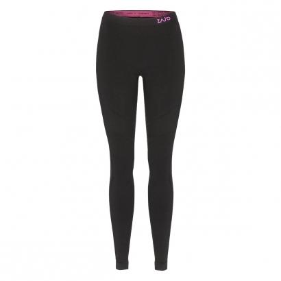 Zajo Contour W Pants női aláöltözet nadrág