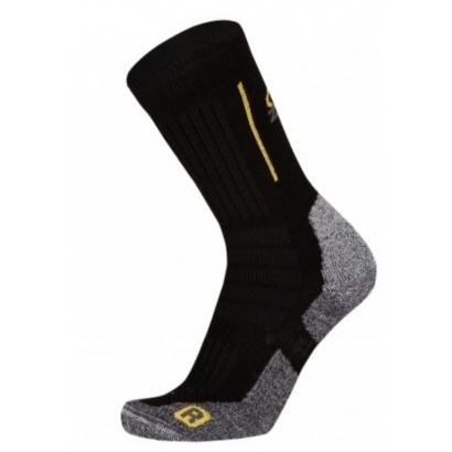 Zajo Heavy Outdoor Socks zokni