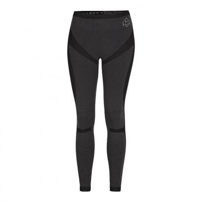 Zajo Peak Lady Pants női aláöltözet nadrág