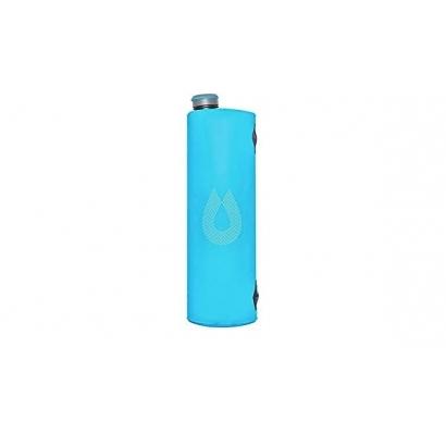 Hydrapak SEEKER 3L víztartály