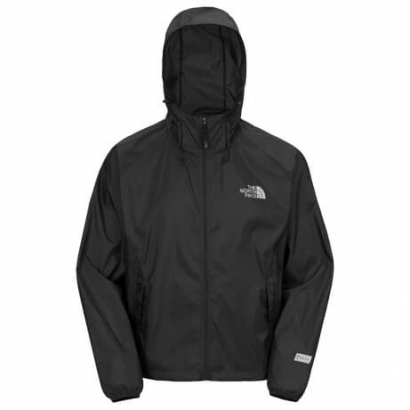 The North Face Altimont Hoodie női széldzseki