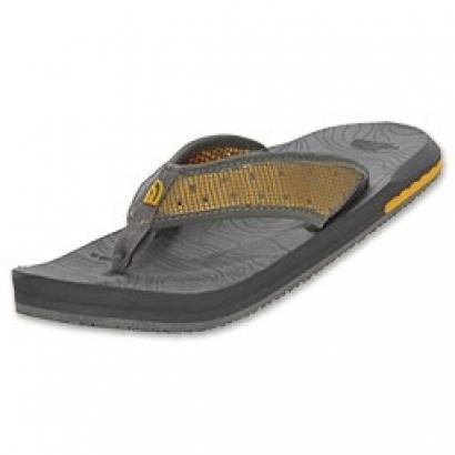 The North Face Evap férfi flip-flop papucs