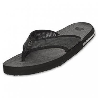 The North Face Evap női flip-flop papucs