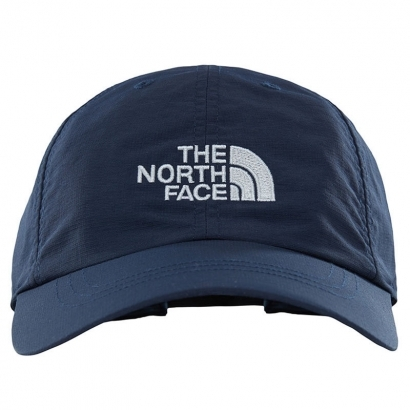 The North Face Horizon Hat baseball sapka