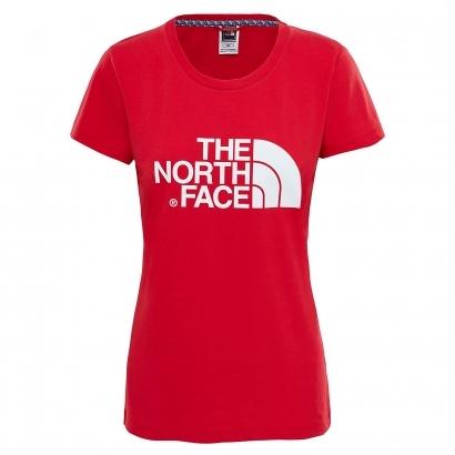 The North Face Easy Tee női póló
