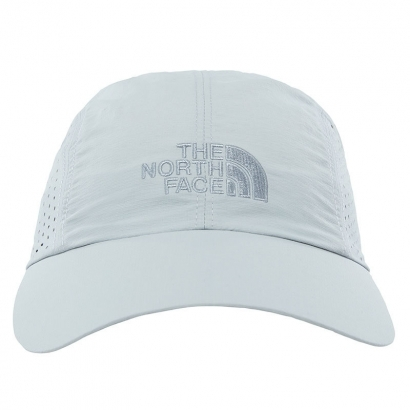 The North Face Sun Shield Ball Cap baseball sapka