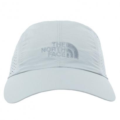 The North Face Sun Shield Ball Cap baseball sapka