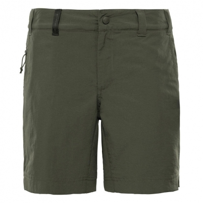 The North Face Tanken Short női rövidnadrág