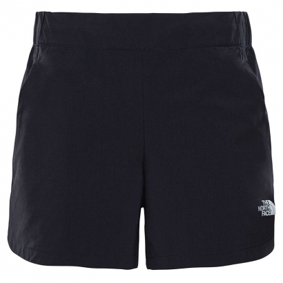 The North Face Hikesteller Short női rövidnadrág