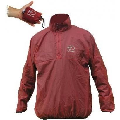 RP Outdoor Microbike dzseki