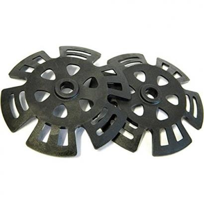 Fizan 120 mm Basket hótányér