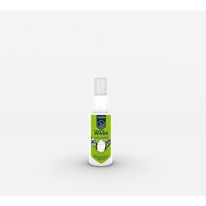 Storm Spray On Intense Cleaner koncentrált tisztítószer 75 ml