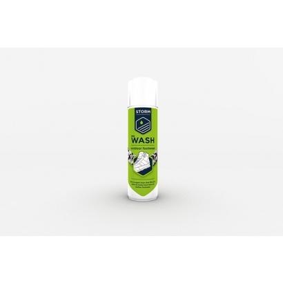Storm Footwear Wash 250 ml tisztító spray lábbelikhez